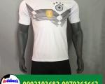 Ra mắt các mẫu áo đấu chính thức của các đội tuyển tại World Cúp